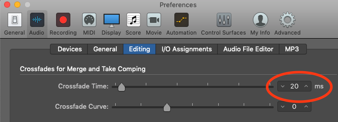 LogicProX-CompingXFades-MFK-201902.png