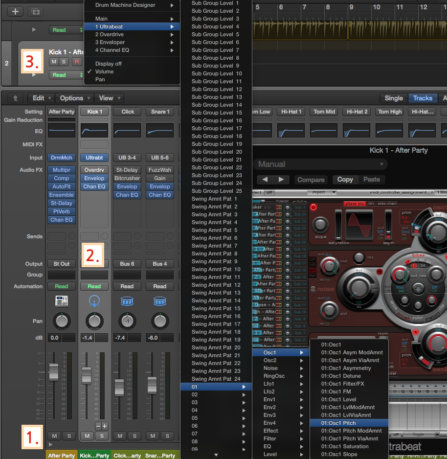 LogicProX-DrumMachineAutomation-MFK-201611.png