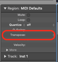 LogicProX-MIDITranspose-MFK-201811.png
