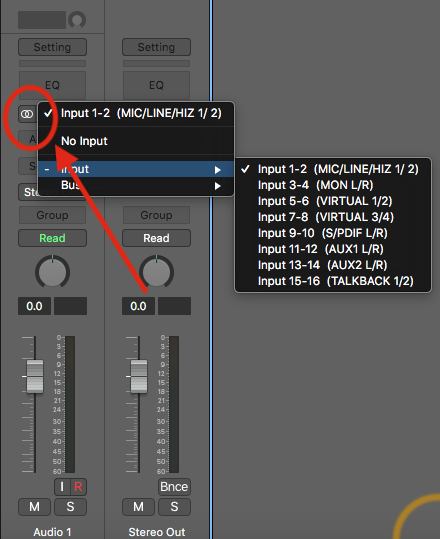 LogicProX-StereoRecording-MFK-201811.png